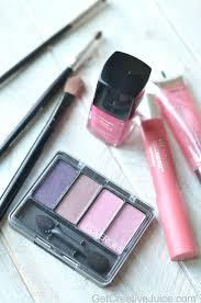 walgreens halloween makeup makeup tips for spring creative juice