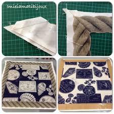 cucire un cuscino cucito creativo trucchi per realizzare un cuscino facilitandosi