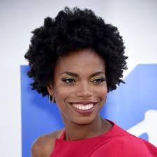 different styles or ways to fix human hair 87 cute short hairstyles haircuts how to style short hair