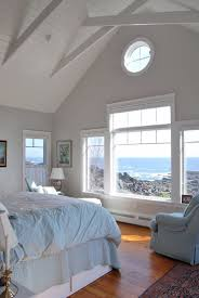 Top  Best Beach Houses Ideas On Pinterest Beach House Beach - Beach house interior designs pictures