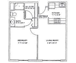convert garage to apartment floor plans garage apartment conversion floor plans home desain 2018
