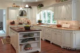 Wallpaper Designs For Kitchens by Country Kitchen Ideas Bestartisticinteriorscom Kitchen Wallpaper