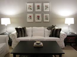 benjamin moore silver fox 20 accent wall ideas youu0027ll surely benjamin moore silver fox the best coastal paint colors