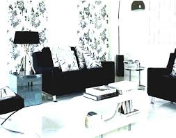 how to design furniture living room black and white decorating ideas amazing wildzest