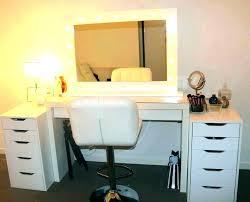 white makeup vanity table bedroom vanity table vanity desk with drawers bedroom vanity with