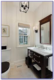 best warm neutral paint colors benjamin moore painting home