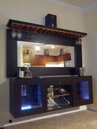 Small Bar Cabinet Ideas Incredible Mini Bar Cabinet Ikea I Like The Oak Under Cabinet