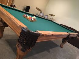 Pool Tables For Sale Used Pool Tables For Sale In Colorado Used Pool Tables For Sale