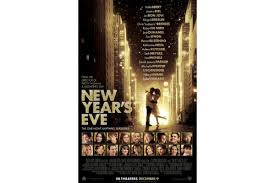 good background movies for halloween best movies that take place around new year u0027s eve reader u0027s digest