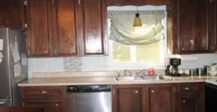 adulatory kitchen island without countertop tags granite kitchen