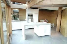 ilot cuisine conforama meuble de cuisine ilot central meuble ilot central meuble ilot