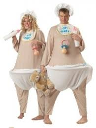 Camel Toe Halloween Costume Halloween Costumes Couples