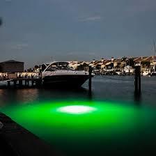 underwater led dock lights mega watt underwater led dock light underwater marine led lights