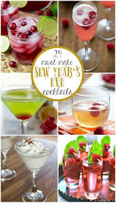 139 best tis the season images on pinterest new years eve party