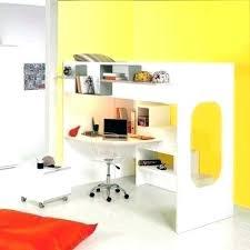 bureaux gautier meubles gautier bureau bureau best of bureau lit bureau be pop