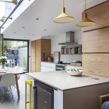 bbc home design videos open plan kitchen design ideas ideal home