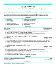 exle of resume awesome collection of tso security officer sle resume print