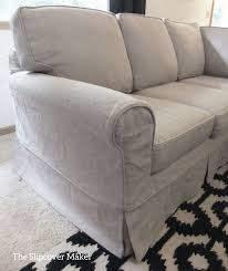 cotton sofa slipcovers best 25 sectional couch cover ideas on pinterest diy living