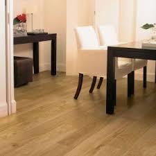 Cheap Engineered Hardwood Flooring Flooring Engineered Wood Flooring Type Match Your Home