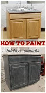 kitchen cabinet painting techniques cabinet painting techniques for examples of these cabinet