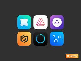 sketchapp tv free sketch video tutorials u0026 design resources
