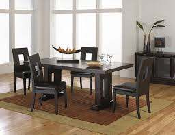 modern formal dining room sets awesome modern formal dining room sets ideas room design ideas in
