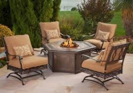 patio table and chairs clearance garden patio furniture sale beautiful patio dining table sale