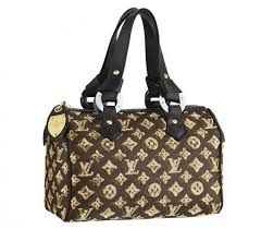 Louis Vuitton Si Cómo Saber Si Un Bolso Louis Vuitton Es Falso 3 Pasos