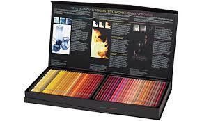 prismacolor pencils prismacolor premier soft pencils 150 count groupon