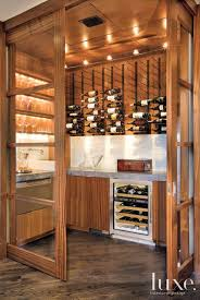 best 25 wine cellar modern ideas on pinterest wine cellars