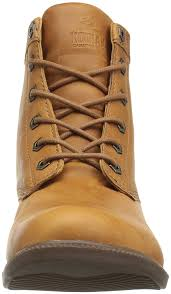 s fold boots canada kodiak original s waterproof leather ankle winter boot