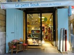 magasin chambre bebe le petit souk aix en provence magasin de décoration chambre bébé