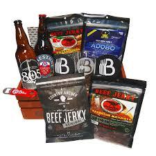 Beer Baskets Craft Beer Gifts Custom Craft Beer Gift Baskets For Guys