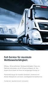 euro leasing man rental euro leasing fahrzeugkatalog 2014