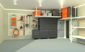 ikea garage storage systems storage solutions garage garage storage organization ideas storage