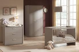 chambre à coucher bébé pas cher tagre chambre bb chambre d ado fille but chambre ado fille