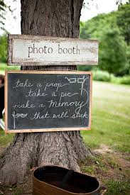 Wedding Photo Booth Ideas The 25 Best Outdoor Photo Booths Ideas On Pinterest Outdoor