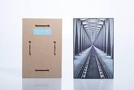 Frameless Picture Hanging | frameless mounting photo mounts posterjack