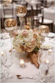 Flower Centerpieces For Wedding - classic centerpieces centrepiece wedding flowers centerpiece