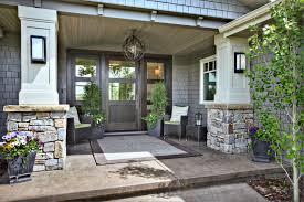 front porch deck designs custom home porch design home design ideas confortable front door patio ideas with interior design home