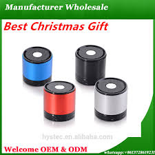 bluetooth speakers home theater christmas gift dj songs mp3 free download portable waterproof