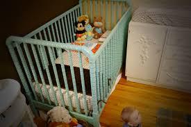 Jenny Lind Mini Crib by Jenny Lind Lullaby Crib Creative Ideas Of Baby Cribs
