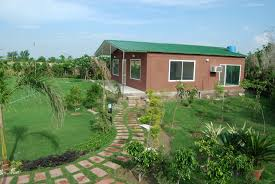 Home Decor Blogs India by Prefab Farm Houses Portable Manufacturers House India Clipgoo