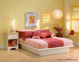 bedroom furniture sets mattress and box spring queen size