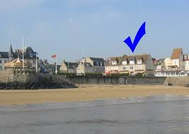 arromanches chambre d hotes bed breakfast arromanches arroplace arromanches