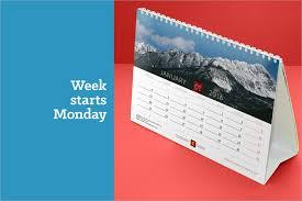 indesign calendar 8 samples examples format