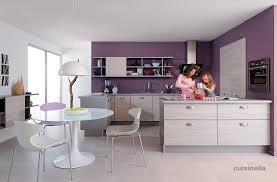 cuisines tendances 2015 couleur de 2015 sico recherche cuisines