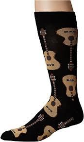 womens size 12 boot socks socks shipped free at zappos