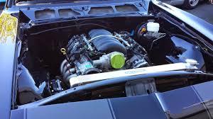 steves camaro steve s camaro parts 1967 1969 camaro parts enrique s 1967