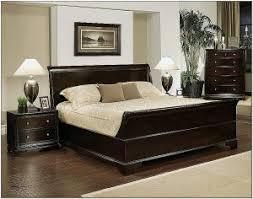pragma bed antique iron bed frame value unique bed frame value antique cast
